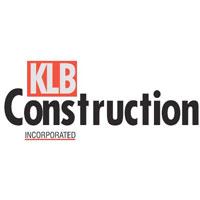 KLBConstruction