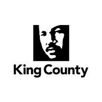 KingCounty