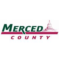 MercedCounty