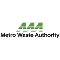 MetroWasteAuthority
