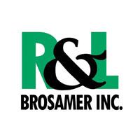 RLBrosamer
